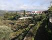 飞鸟园(Quinta do Noval)