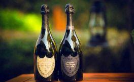 十款顶级法国葡萄酒,你喝过几款?