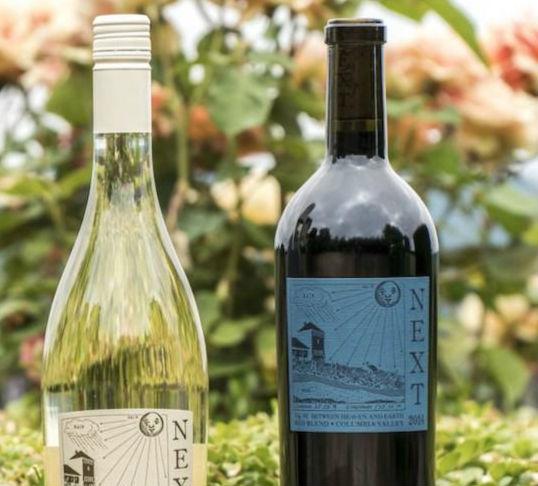 超级葡萄酒销售的炼成方法