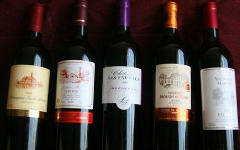 葡萄酒销售技巧 抢终端不如抢消费者