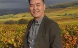 独立葡萄酒讲师姚佳谊Brian:行业和市场一直在变化,人也需要不断地调整自己