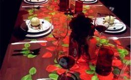 酒桌上一定不要说这种话,不然注定孤独一生!