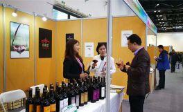 经济日报:国产葡萄酒增长趋势 势必赶超进口品牌