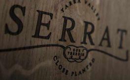 塞拉特酒庄(Serrat)