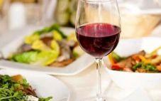 都说葡萄酒软化血管,你喝的那瓶靠谱吗?