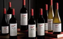 Bin并非奔富专属:这些酒庄也有Bin系列葡萄酒