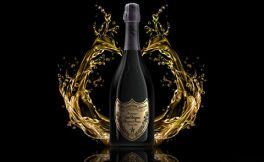 2017全球最贵香槟TOP10介绍
