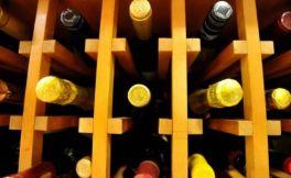 德威堡预测2018年进口葡萄酒仍然是市场主流