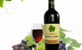 不得不看,关于威龙葡萄酒的9大质疑?