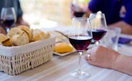 什么是葡萄酒文化?