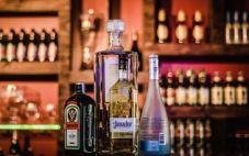 威士忌是什么味道?白兰地和威士忌的味道有什么区别