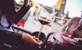 100元的葡萄酒,居然能喝出10000元的感觉!