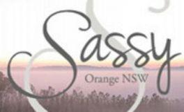 萨西酒庄(Sassy Wines)
