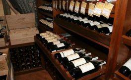 当装B的葡萄酒大师在宴会上炫耀的时候,你可以这样反击!
