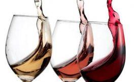 红酒并不等于葡萄酒,这些葡萄酒分类你要懂!