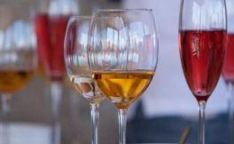 干红葡萄酒的功效与作用有哪些?