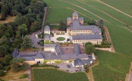 吴敏杰:莱茵高产区的传奇