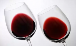 朱卫东:葡萄酒异常有哪些表现?