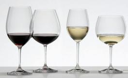 不可不知的3个葡萄酒文化知识
