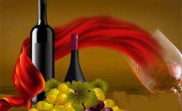 2017年全球葡萄酒产量创新低,明年要喝葡萄酒就得多掏钱了