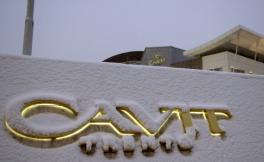 柯威CAVIT:2017年中国市场最具潜力的意大利葡萄酒品牌