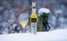 带你一览全球冰酒知名品牌