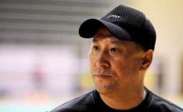 前中国羽毛球队总教练李永波创立了自有葡萄酒品牌