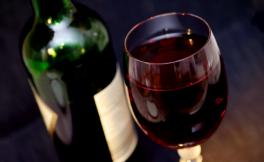 葡萄酒文化元素对我们的影响有多大?