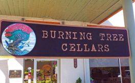 火树酒庄(Burning Tree Cellars)