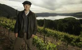 智利优质葡萄酒将会加强国际市场的推广力度