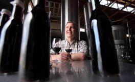1285名葡萄酒专业人士探讨未来葡萄酒行业可能会出现的问题
