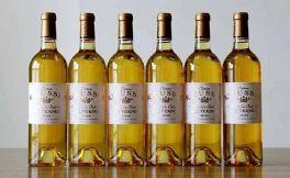 波尔多2015年份性价比最高列级名庄酒介绍