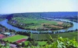 巴特拉酒庄(Barterra Winery)