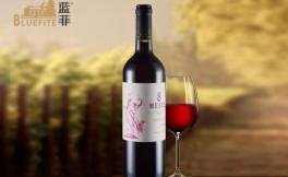 投资进口红酒加盟行业是一盘好生意吗?