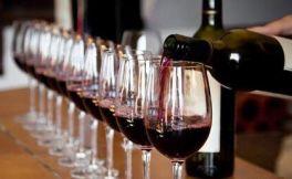 烟台需要转型突破提高竞争力,才能做大做强葡萄酒产业