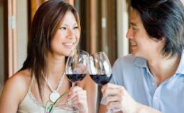 亚洲范围内最能喝酒的国家是韩国,中国排第五!