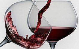 """干红葡萄酒中的""""干""""指什么?"""