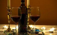 红葡萄酒的6大功效