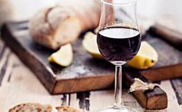 喝自制葡萄酒会醉吗?自家如何酿造葡萄酒