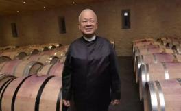 彭佳:香港富商郭炎新年入手第7个酒庄,圣爱美浓列级名庄3年后重回中国人怀抱