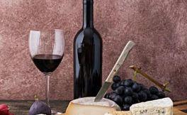 红葡萄酒怎么喝?红葡萄酒加什么好喝?