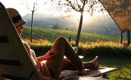如何像专家一样来场完美的葡萄酒之旅?