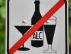 俄罗斯政府倡议禁止在各项体育比赛中出现酒精饮料广告