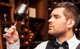 品酒师具体工作是什么?
