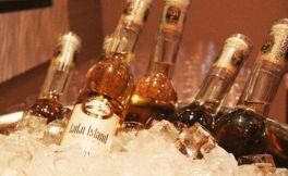 真正的液体黄金:加拿大冰酒