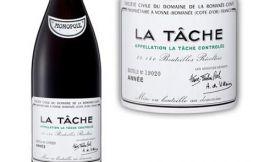 世界畅销葡萄酒品牌都具备哪些特征?