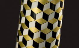 法国葡萄酒包装公司Sparflex收购美国葡萄酒包装公司Maverick