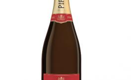 白雪香槟(Piper-Heidsieck)