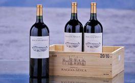 鲁臣世家2014干红葡萄酒怎么样?