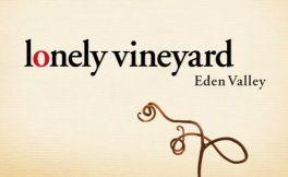 寂寞酒庄(Lonely Vineyard)